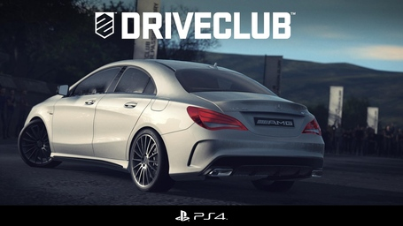 Drive-club-launch-title-for-ps4_medium