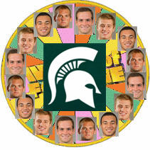 Msu_wheel_of_fortune_medium