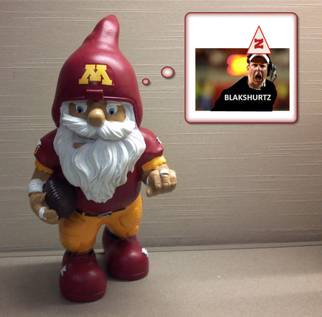 Gnomes_blakshurtz_medium