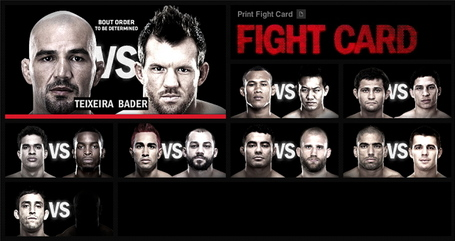 Bader-teixeira-fightcard_medium