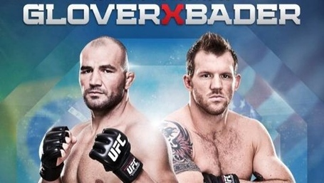 Ufc-fight-night-28-teixeira-vs-bader-poster-478x270_medium