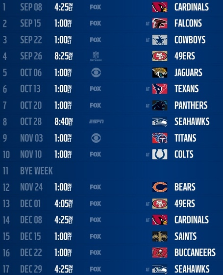 St-louis-rams-2013-nfl-schedule_medium