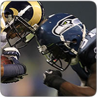 St-louis-rams-vs-seattle-seahawks_medium