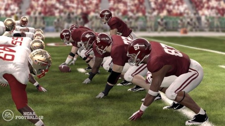 Ncaafb12-ng-alabama-demo-scrn1_656x369_medium
