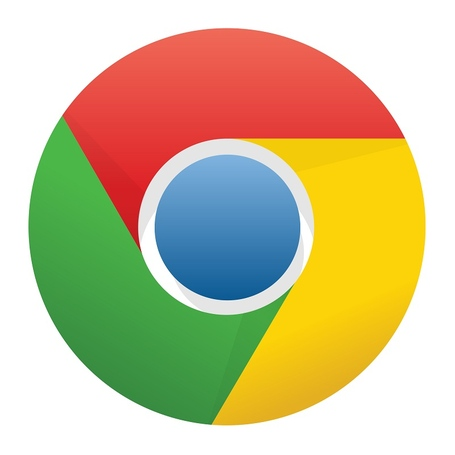 Google-chrome-logo_medium