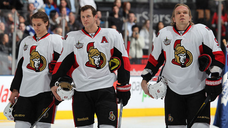 Karlsson-spezza-michalek-940-8col_medium