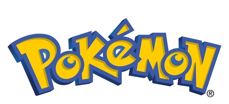 Pokemon-logo_medium