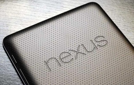 Nexus-7-back_medium