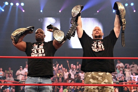 640px-2nd_reign_as_tna_world_tag_team_champions_team_3d_medium
