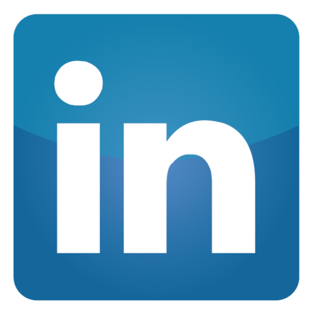 Linkedin-logo-02_medium