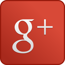 Google-plus-logo-red-265px_medium