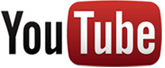 Yt-brand-devices-youtube-logo_medium