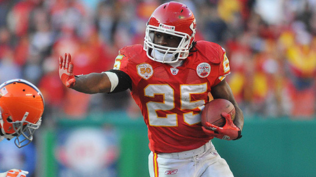 Jamaal-charles_medium
