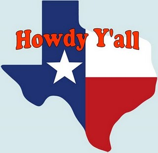 Texas-howdy-yall_medium