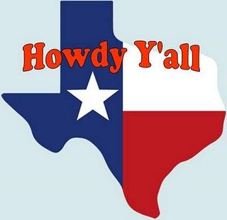 Texas-howdy-yall_medium