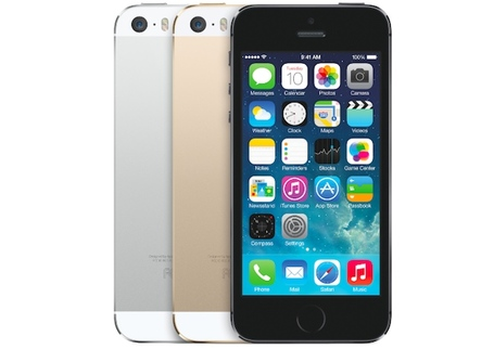 Iphone5c-goldsilvergrey_medium