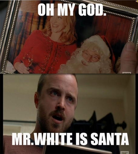 Omg-mr-white-as-santa-clause-600x670_medium