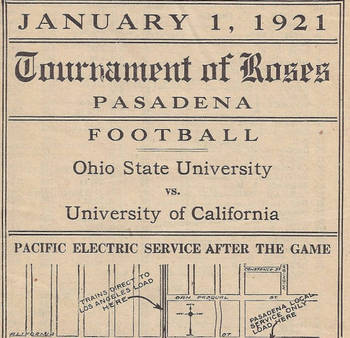 1921rosebowl_display_image_medium
