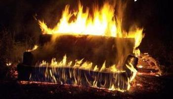 Couch_on_fire_display_image_medium