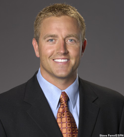 Kirk_herbstreit_007_medium