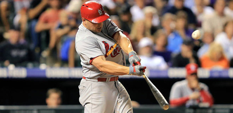091713-mlb-cardinals-matt-holiday-ln-pi_20130918003319374_660_320_jpg_medium