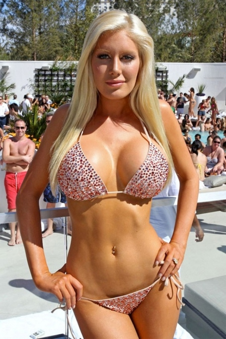 600full-heidi-montag_medium