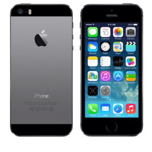 2013-iphone5s-gray_medium