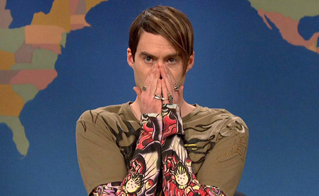 Bill-hader-stefon-snl_medium