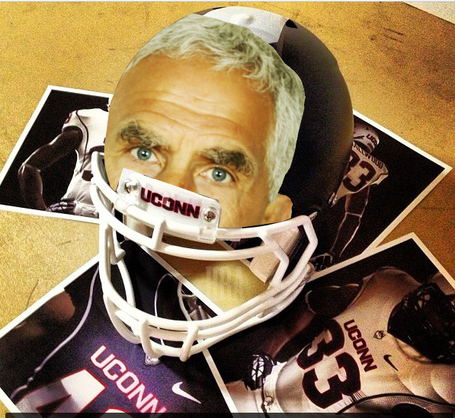 New-uconn-helmet_medium