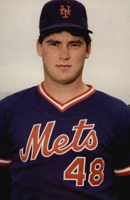 Randy_myers_mets_tmwga1_medium