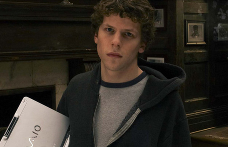 Jesse-eisenberg_medium