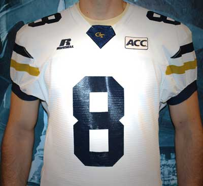 Grantfield100_jerseys_medium