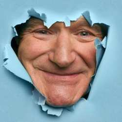 Robin-williams-12_medium