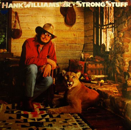 Hank-williams-jr-strong-stuff_medium
