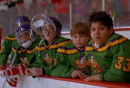 The-mighty-ducks-original_crop_650x440_medium