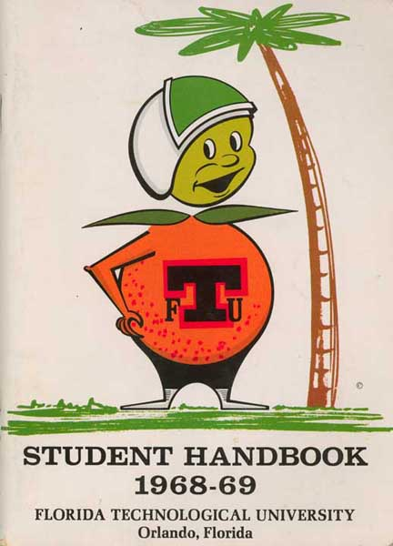 Ftustudenthandbook1968-69cover_medium