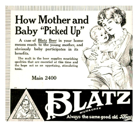 Blatz_beer_for_mother_and_baby_ad_medium