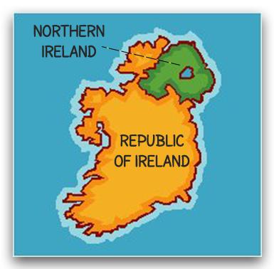 Ireland-map_medium