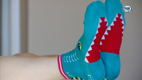 Crocodile-socks_medium