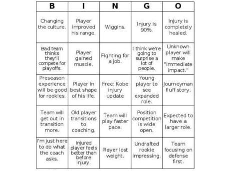 Cropped_print-bingo-com-page-001_medium