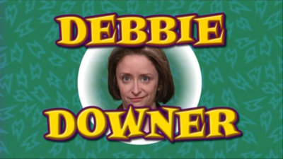 Debbie-downer_medium