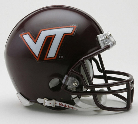 Virginia-tech-hokies-replica-mini-helmet-3349357_medium