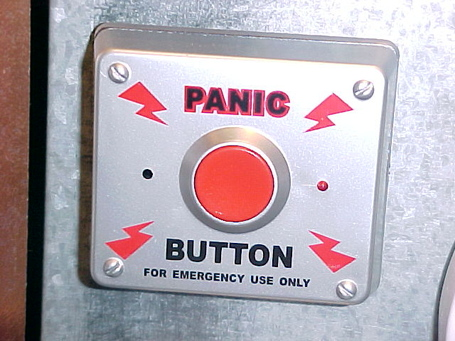 Panic-button_medium