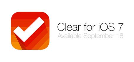 Clear_for_ios7_medium