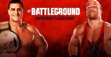 20130919_battleground-matches_homepage_delriorvd_25203_medium