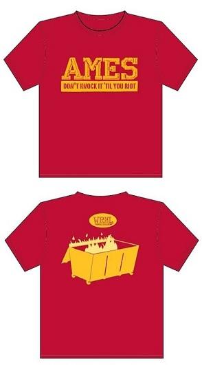 Wrnlshirts2011_medium_medium