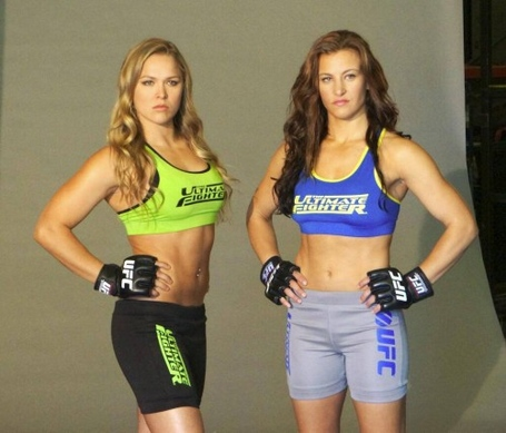 Rousey-vs-tate-tuf-18-e1370048327153_medium_medium