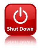 16624456-shutdown-power-off-icon-glossy-red-reflected-square-button_medium