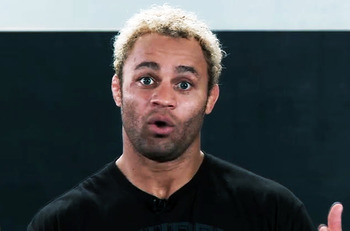 Josh-koscheck_display_image_medium