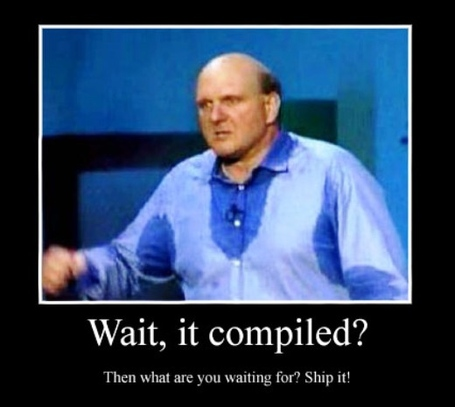 Steve-ballmer-funny-demotivational-poster-_medium